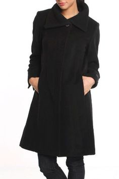 Best of Fall Wool Coats 12 pm - Beyond the Rack
