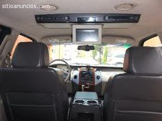 CAMIONETA IDEAL PARA LA FAMILIA Car Seats, Vehicles, Car Sales, Pickup Trucks, Car, Vehicle, Tools