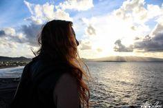 VÂNIA A. PHOTOGRAPHY: TRAVEL WITH ME | São Miguel island day #2