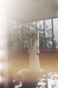 Donatelle Godart 2016 | Casilda se casa