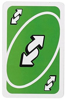 Why it's not the first time I see meme with Peter and uno reverse card?