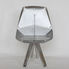 """Cei"" designed by Stefanie Hackl"