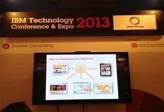Lowongan Kerja Terbaru PT Informasi Teknologi Indonesia