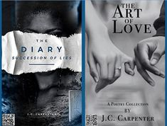 The Dairy 📖 The Art Of Love