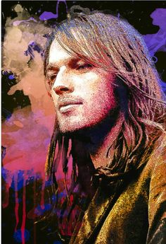 floyd side of the moon waters barrett floyd albums floyd the wall floyd songs floyd the dark side of the moon floyd echoes floyd animals floyd comfortably numb David Gilmour Guitar, David Gilmour Pink Floyd, Pink Floyd Music, Pink Floyd Art, Classic Rock And Roll, Rock N Roll, Richard Wright, Psychedelic Music, Rock Legends