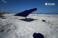 Best Baby Beach Tent For The Summer. Find out a little bit Difficult in this present life, we spend hundred of time to find out the best tent for your baby Baby Beach Tent, Baby Tent, Sun Tent, Tent Reviews, Cool Tents, Outdoor Gardens, How To Find Out, Backyard Camping, Adventure