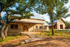 Fultonville Barn