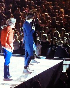 Most Awkward One Direction Pictures