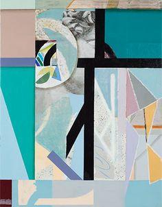 Galerie pompom | Mason Kimber