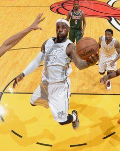 NBA Feet  Around The League - 4 22 - 4 23 - SneakerNews.com ec640fb40482