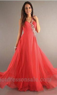 prom dress & prom dresses