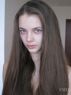 Photo of model Alisa Bachurina - ID 226669 | Models | The FMD #lovefmd