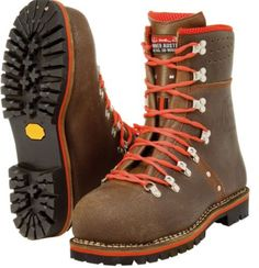 Tougher than any Army boot - Pfanner Tirol juchten All Black Nikes, Black Nike Shoes, Rugged Style, Tall Boots, Shoe Boots, Men's Boots, Timberland Stiefel Outfit, Style Brut, Caterpillar Boots
