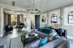Teal And Taupe Living Room  373691 Turquoise Living Room Home Brilliant Turquoise Living Room Decorating Inspiration