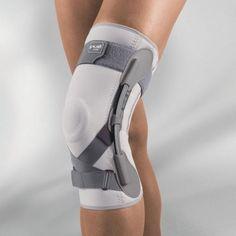 96a99ee22d 29 best OA Knee Braces images | Bracelets, Braces, Knee brace