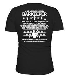 # Barkeeper Stellenbeschreibung .  *** EXKLUSIV *** NUR HIER ERHÄLTLICH ***Limitierte Auflage, sehr schnell ausverkauft!Produkt in verschiedenen Farben und Modellen erhältlichGarantiert sichere Zahlung mit Visa / Mastercard / Amex / PayPal / iDealKauf 2und spare beim Versand!Wie man bestellt: Klicken Sie auf das Dropdown-Menü und wählen Sie Ihr Modell aus Klicken Sie auf « Buy it now » Wählen Sie Größe und Farbe Ihrer Bestellung Geben Sie Lieferadresse und Zahlungsdaten ein Und fertig!