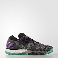 adidas CRAZYLIGHT BOOST LOW AQ7762 | SportLook.gr
