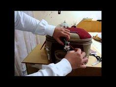 ▶ Como Proteger Sua mala contra ROUBOS Nos Aeroportos.... - YouTube