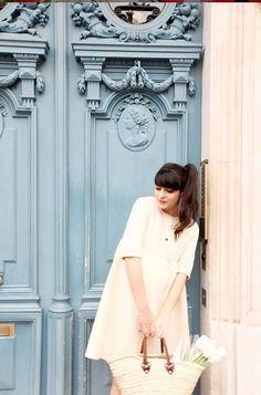 alix-cherry-french-fashion-blogger