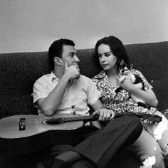 Astrud and Joao Gilberto - A Bossa Nova Epiphany - http://thevodkaparty.com/music/astrud-gilberto-and-the-day-my-universe-changed/