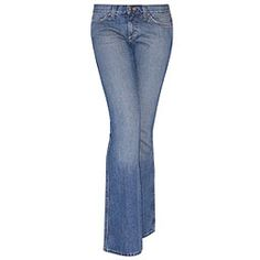 mavi-marie-tint-flare-jeans1.jpg 255×255 pixels