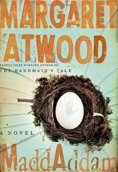MaddAddam: A Novel by Margaret Atwood,http://www.amazon.com/dp/0385528787/ref=cm_sw_r_pi_dp_ZUxttb0XCJ4Y5SKM