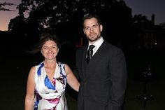 New photos from @henrycavill at the @durrellwildlife 2015 Glorious Ugly Bug Ball. New pics at facebook.com / Durrell Wildlife / - - - - Novas fotos do #HenryCavill no @durrellwildlife 2015 Glorious Ugly Bug Ball.  Mais fotos no nosso FB!