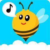 #10: Music4Babies - Aprender a leer y escribir la musica con los animales #apps #android #smartphone #descargas          https://www.amazon.es/Music4Babies-Aprender-escribir-musica-animales/dp/B00L8TJ4QS/ref=pd_zg_rss_ts_mas_mobile-apps_10