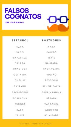 Espanhol Portuguese Phrases, Portuguese Lessons, Portuguese Language, Spanish Phrases, Spanish Grammar, Spanish Vocabulary, Spanish Language Learning, Italian Language, Learn A New Language