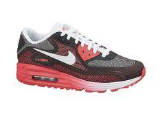 buy online 46477 678db Nike Air Max Lunar90 Women s Shoe
