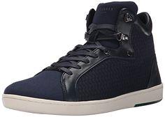 Ted Baker Men's Stoorb 2 Fashion Sneaker, Dark Blue Texti... http://www.amazon.com/dp/B012B6WCT2/ref=cm_sw_r_pi_dp_I9cjxb0DC67GC