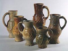 Les productions les plus remarquables des XIIIe et XIVe siècles sont celles des régions parisienne et normande.