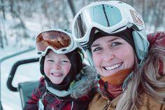La tempête a laissé d'excellente conditions sur la montagne pour le Week-End ! #skirelais #facileàaimer Week End, Bicycle Helmet, Hats, Instagram, Mountain, Hat, Cycling Helmet, Hipster Hat