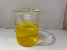 Reactive Yellow 160 , Reactive Brill Yellow 4GLN , CAS NO. : 129898-77-7 - Shijiazhuang Yanhui Dye Co., Ltd. Acid Dyes, Kraft Paper, Cotton Linen, Cas, Shot Glass, Fiber, Yellow, Tableware, Cotton Sheets