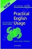 PRACTICAL ENGLISH USAGE 3rd Edition Special Price Ed.
