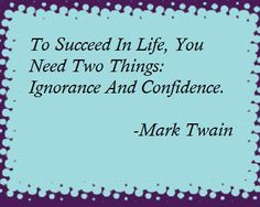 #Quote about #Success...