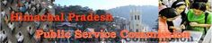 Himachal Pradesh Public Service Commission Recruitment 2015, http://www.jobseveryone.blogspot.in/2015/05/himachal-pradesh-public-service.html