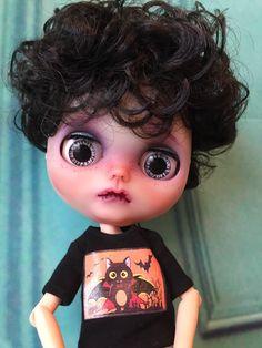 #ooakcustomBlythedoll#Blythe#customdoll#dollstagram#customdoll#Catich_dolls#toy#doll#Blythedoll#Blythes#dolls#art#artdoll#Blythecustom#Blythestagram#blythestagram#blythecustom#кукла#Блит#куклаБлит#авторскаякукла#авторскаякуклакупить#блит#ooakblythedoll#blytheкупить#Blytheавторская #Блайзавторскаякукла#buydoll#buydolls#lovely doll#love dolls#doll Blythe#sweet dolls#dolls images#images doll#images doll Blythe