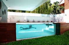 design-dautore.com: DEVOTO HOUSE IN ARGENTINA BY ANDRÉS REMY ARQUITECTOS