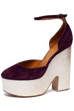 isabel marant cheap fashion isabel marant shoes