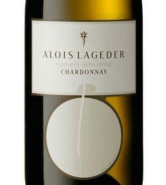 Chardonnay, http://www.aloislageder.eu/it/chardonnay