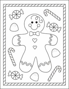 Free Printable Snowman Coloring Pages For Kids Digi Stamps