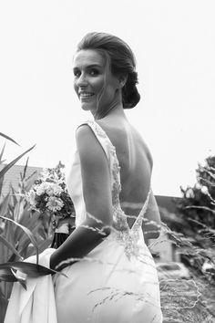 #Huwelijksfotograaf #trouwfotografie #bride