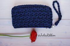 A personal favourite from my Etsy shop https://www.etsy.com/listing/521561609/evening-bag-crochet-handbag-crochet-bag