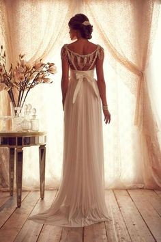 Vestidos de Noiva deslumbrantes | Noivinhas de LuxoNoivinhas de Luxo
