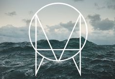 put the OWSLA logo on ALL the things!