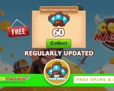Coin master 55 free spin and coin link Custom Essay Writing Service, Writing Services, Free Gift Card Generator, Coin Master Hack, Best Casino, Free Gift Cards, Casino Bonus, New Tricks, Online Casino