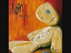 Korn - Wake Up (This would make an amazing alarm)