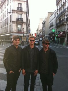 Foster the People