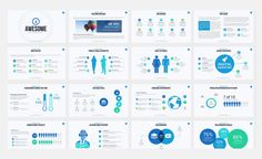 How To Make An Amazingly Professional Powerpoint Presentation